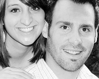 Ashley Winzenburg and Michael J. Christoff