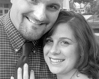 Aaron H. Pertner and Kristen S. Johnson
