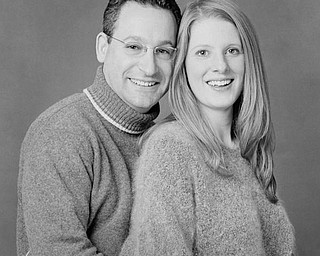 Seth A. Janavitz and Elizabeth C. Winch