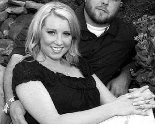 Jessica C. Book and Joseph H. Dickey IV
