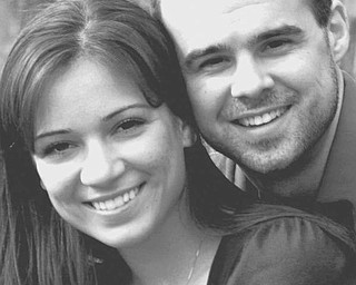 Danielle DeWitt and Andrew G. Naples