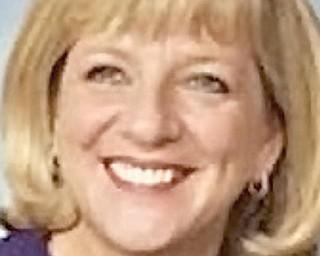 Deborah Delisle