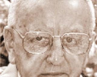 Florian K. Lawton