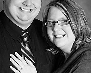Robert P. Noll and Christie L. McDaniel