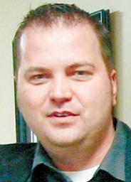 Covelli Centre Executive Director Eric Ryan