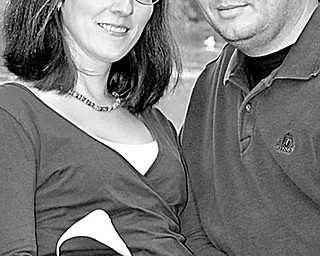 Wendy D. Jenkins and Jason M. DeLuca