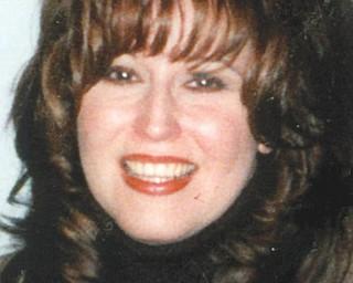 Jane Kleese
