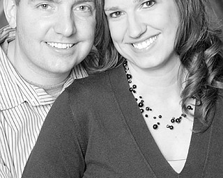 Joel C. Wolfe and Jenelle C. Hallos