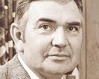 John J. Coffelt 1973-1984