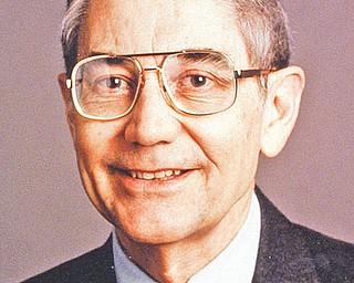 Neil D. Humphrey 1984-1992