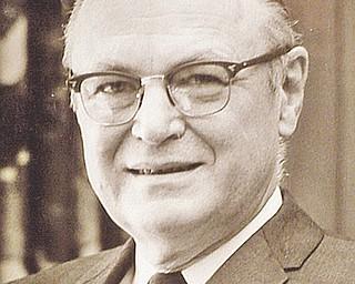 Albert L. Pugsley 1966-1973