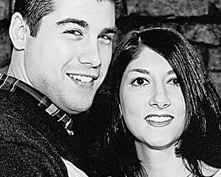 Walter A. Kustra and Lisa N. Palazzo
