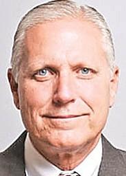 Jerry Slocum, YSU men's basketball coach