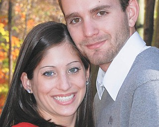 Rebecca C. Eschman and Justin D. Pykare