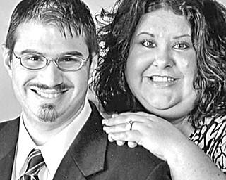 Colin C. Danks and Amanda L. Jilg