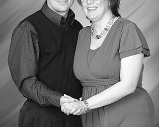 Keith L. Berger and Connie S. McCleary
