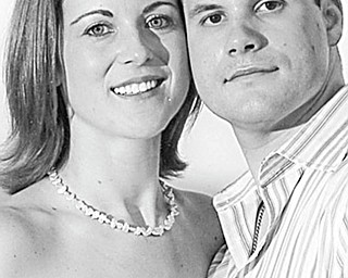 Melissa S. Santen and Craig J. Paulitz