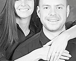 Amy M. Angelo and Dominic M. Fiumara