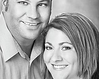 Jeffrey Sabella and Amy L. Ventresco