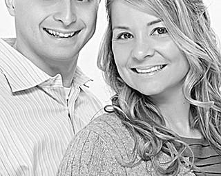 Piotr Modelski and Jenna M. Thomas