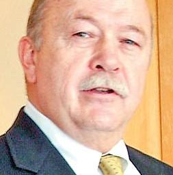 Roger Lindgren