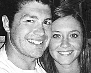 Zachary W. Hallock and Melinda L. Swick