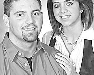 Justin R. Princehorn and Michele M. Mrosko