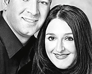 Patrick V. Campbell and Alana L. Capple