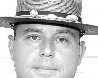 Lt. Joseph Dragovich