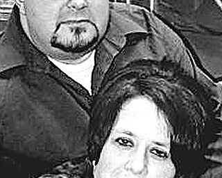 Jacob D. Hostetler and Mary D. Durda
