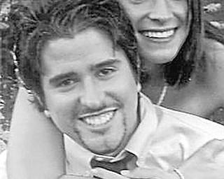 Joshua K. Rogers and Erin E. Koppel