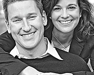 Steven C. O'Connell and Katie-Nell Scanlon