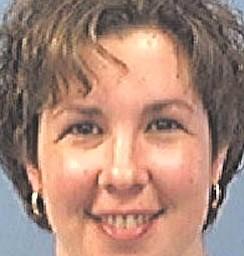 Cheryl Blakeman