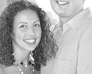 Jessica L. Brinker and Douglas R. Foster