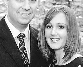 Kevin M. Kropf and Megan F. Heher