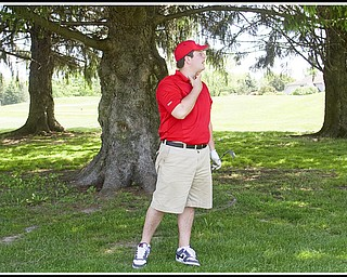 5.26.2010.Pine Lakes Golf Course