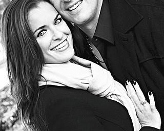 Jennifer D. Haynes and Christopher W. Yozwiak