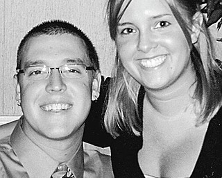 Shawn P. McCauley and Katherine A. Richards