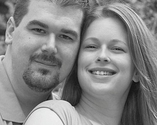 Steven R. McConnell and Erica L. Jenkins