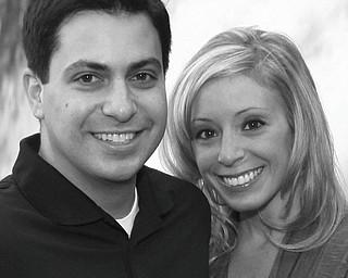 Don A. Picciano Jr. and Cara J. Nolfi
