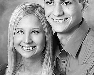 Jennifer M. Tryon and Ryan S. Pavlak