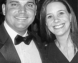 James W. Sharp and Ashley M. Zillo