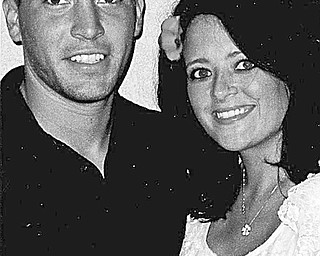 Preston W. Hernandez and Ashley L. Ruperto