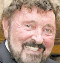 James E. Winner Jr.