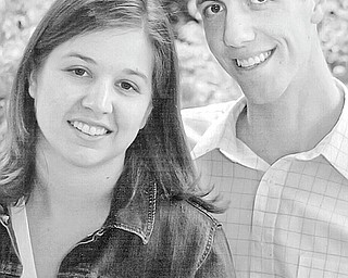 Betsy J. Beraduce and Brian D. Buckley