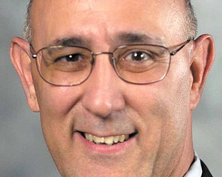 Judge Eric Brown