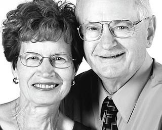 Mr. and Mrs. Michael Rinko