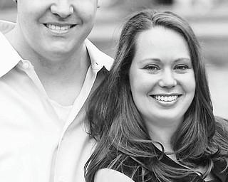 Joshua J. Ellison and Kristin A. Meister