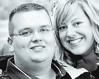 Richard Greenwood Jr. and Jillian A Seiber