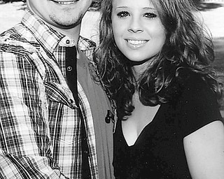 Paul Krpicak Jr. and Carissa K. Bellflower